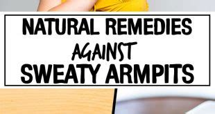 Reddit Detox Armpits by Detox Your Lungs Specialist Recommendations Iwomenhacks