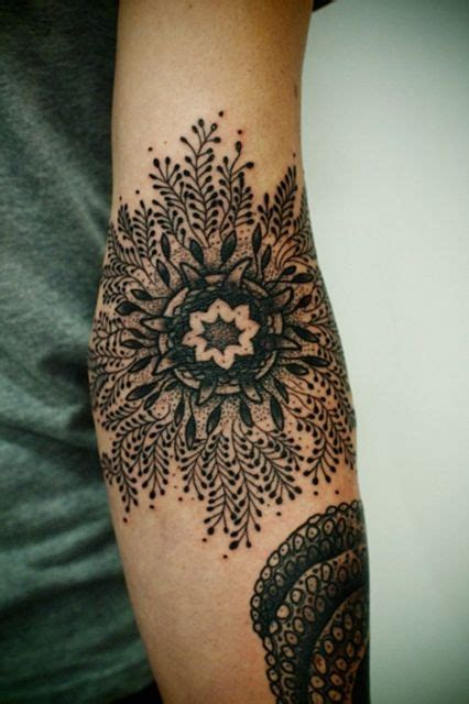 how to get henna tattoo off conifer jewelry sale get 30 jewelry in san