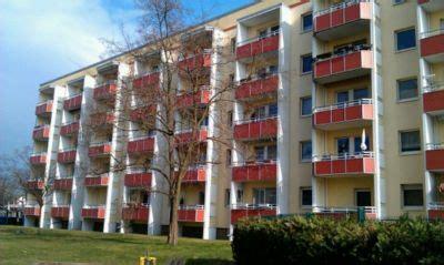 oranienburg wohnung 3 zimmer wohnung mieten schmachtenhagen b oranienburg 3
