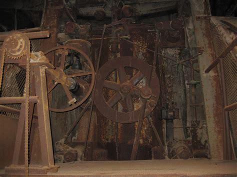 haunted history of sloss furnace sloss fright furnace haunted site sloss furnace alabama writing in the dark