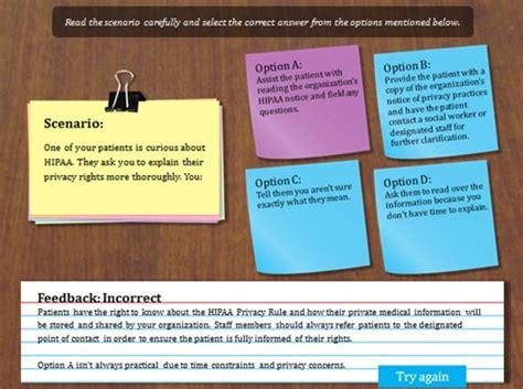 adobe captivate free templates adobe captivate template sticky note desktop elearningart