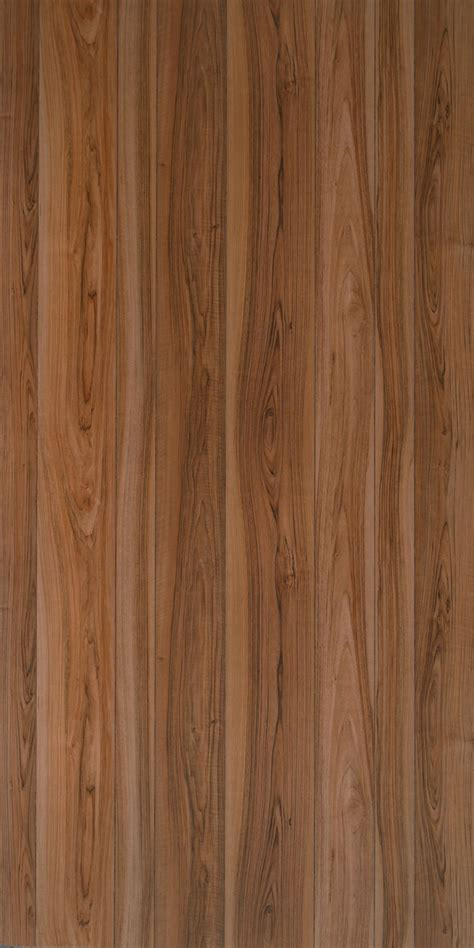Walnut Wainscoting Panels Plywood Paneling Manhattan Walnut Plywood Planks