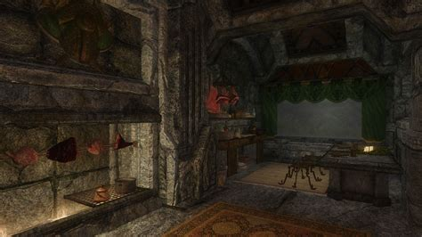 buy house in markarth markarth house 28 images markarth house at skyrim nexus mods and community treasury house