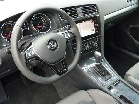 Vw Golf Automatik by Mobil Autovermietung Gmbh Vw Golf Vii Automatik