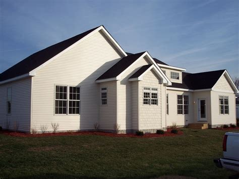 modular home missouri modular home manufacturers