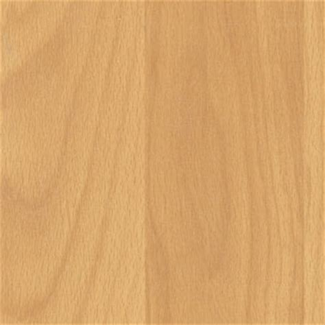 step loc floor uniclic 7mm enhanced beech laminate