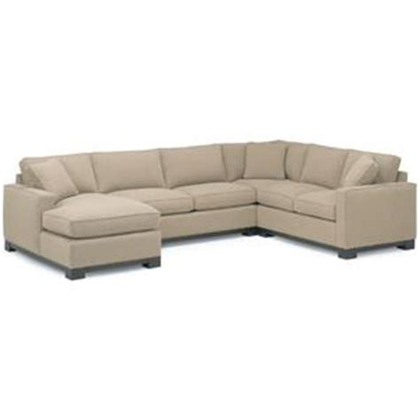 Mccreary Modern Sofa Mccreary Modern 0555 Contemporary Sectional Sofa With Chaise Bigfurniturewebsite Sofa Sectional