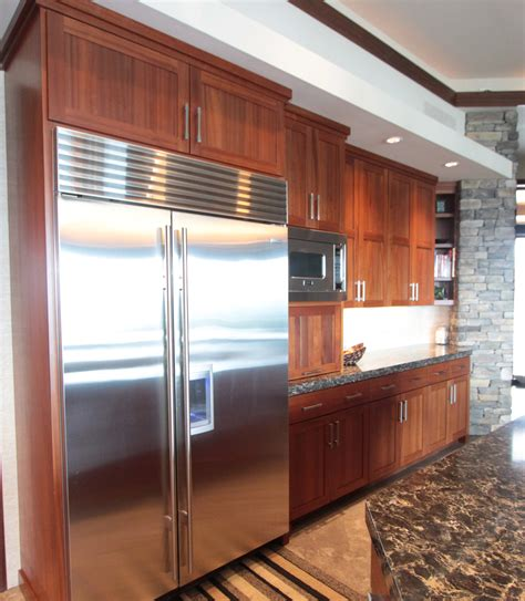 custom wood products handcrafted cabinets affordable custom cabinets showroom