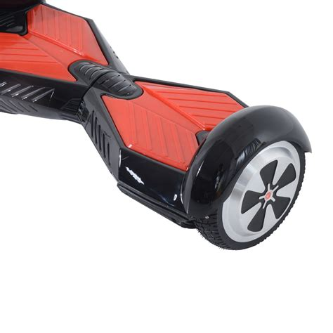 Wc Avec Broyeur 1169 by Gyropode Hoverboard 201 Lectrique Auto 233 Quilibre Scooter