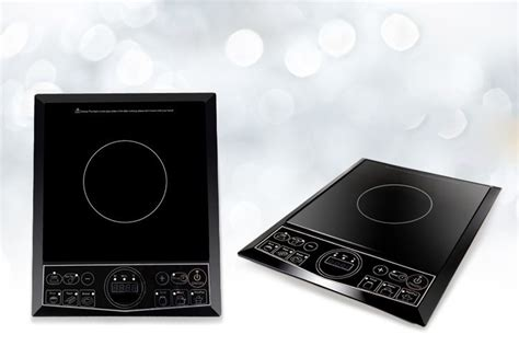 induction cooking materials 2000w electric induction cooktop portable cooker kitchen hotplate burner w pot ebay