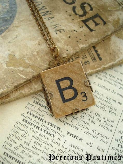 bi scrabble dictionary 17 best images about the quot b quot hive on initials