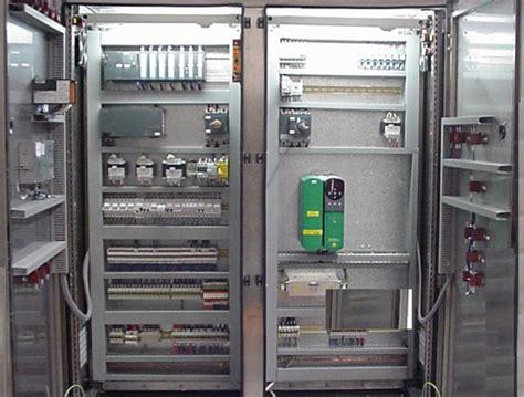 test d ingresso dams auteco 187 quadri elettrici industriali