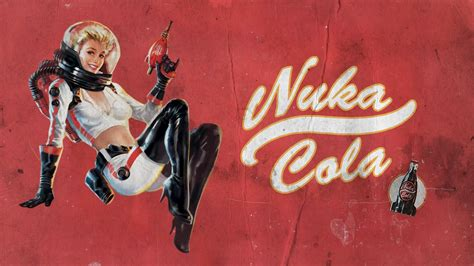 Fallout Pinup Wallpaper pin up wallpapers 54 images