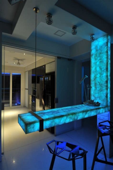 Modern Bar Designs 25 Best Ideas About Modern Home Bar On Home