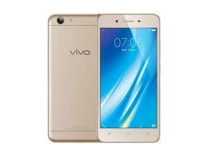 how to root vivo y53 and flash twrp quora vivo y53 full specs price and features