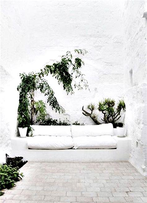 como decorar patios exteriores 20 ideas para decorar exteriores patios terrazas azoteas