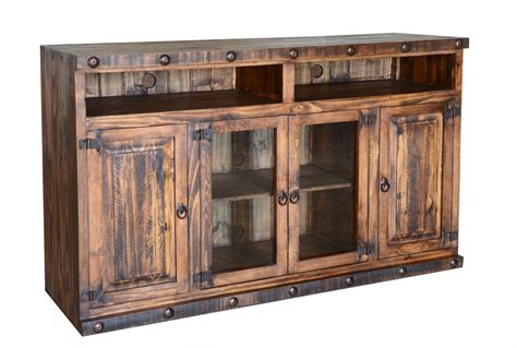 barnwood entertainment center best of best 25 farmhouse rustic 60 quot tv stand pine wood 60 quot tv stand wood tv stand
