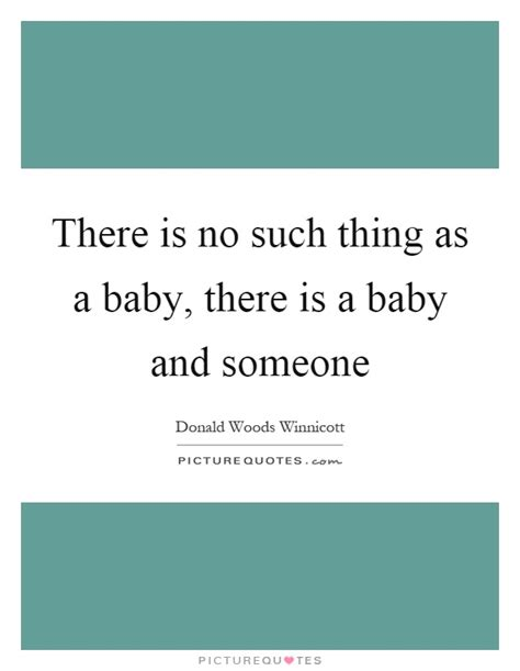There Is No Such Thing As Detoxing by There Is No Such Thing As A Baby There Is A Baby And