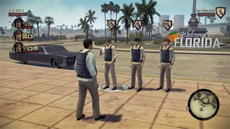 godfather game for pc full version free download kickass the godfather ii game free download full version for pc