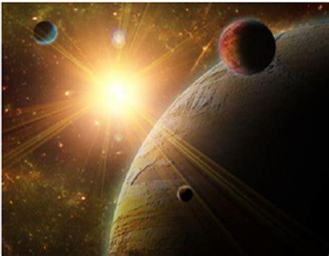 Imagenes Extrañas De Otros Planetas | 191 hay vida en otros planetas noticias urban360
