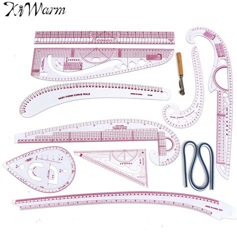 pattern rulers for sewing online buy wholesale french curve ruler from china french