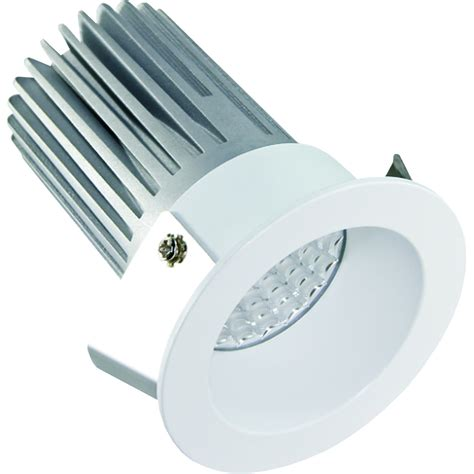 custom led lighting residential led lights led residential downlights 9 watts litetile
