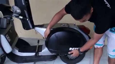 Magnit Magnet Yamaha Mio J vespa resing magnet yamaha mio