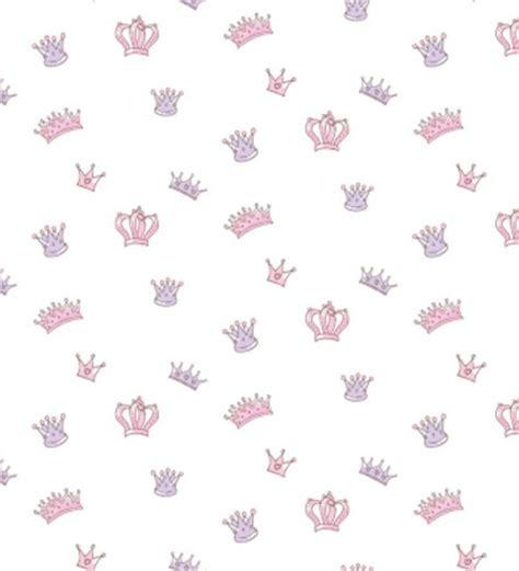 imagenes vintage lila papel pintado coronas de reyes para ni 241 os lila fondo