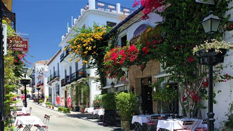 buy house in marbella reasons to buy a property in marbella nevado realty real estate in marbella 1