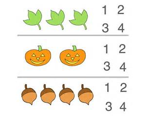 Recognition and it is a fun seasonal worksheet for kindergarten
