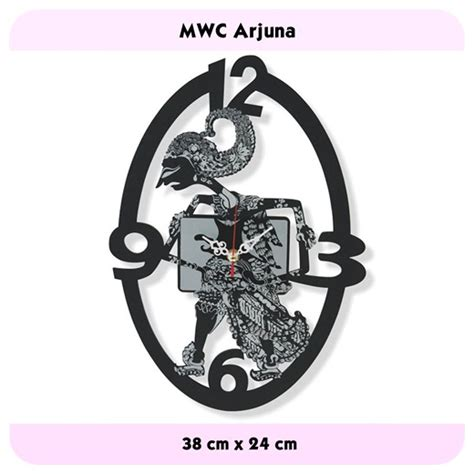 modern wall clock mwc garsale27 shop