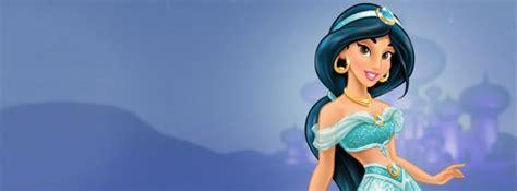 Disney Muda princesas disney est 250 dio muda visual das princesas em novo site cad 234 o l 233 o