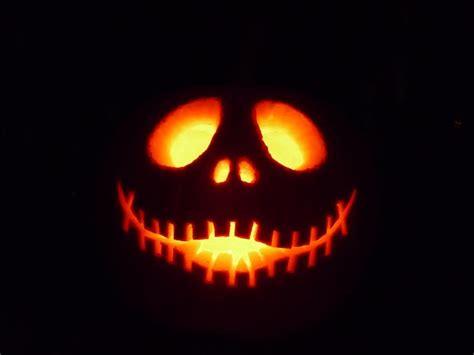 halloween jack o lantern pumpkin head stencils 171 home life horrible hacks death robots and kamikaze phones meet