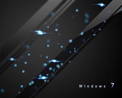 wallpaper for windows glass windows 7 glass wallpaper by gearykid on deviantart