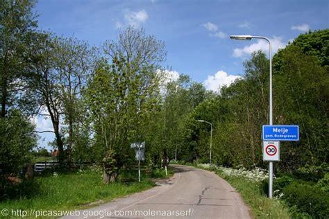 roeien nieuwkoopse plassen gemeente bodegraven reeuwijk