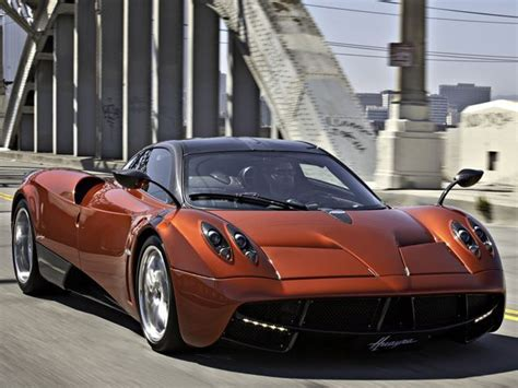 huayra koenigsegg what is pagani and koenigsegg upto for 2015