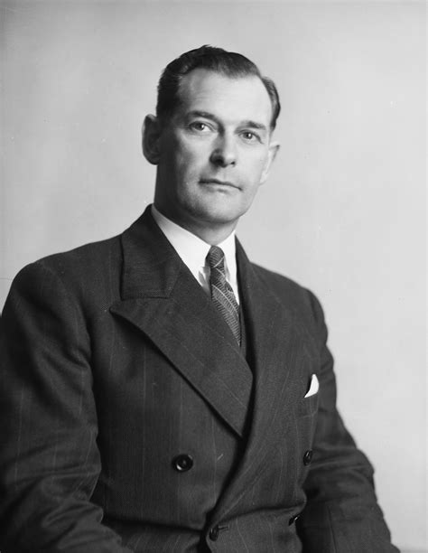 keith gordon johnston county classify nz prime ministers 1949 1974