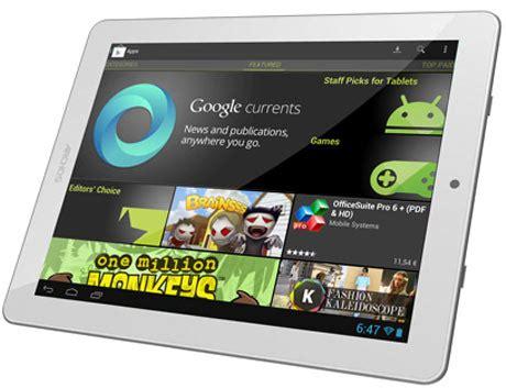 upcoming android tablets 9 upcoming android tablets techgadgets