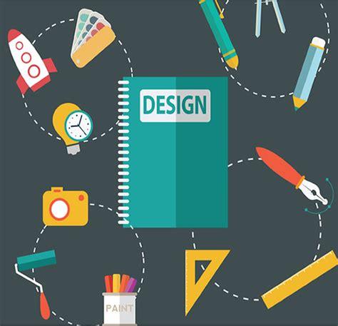 graphic design layout course graphic design training first vertical origin