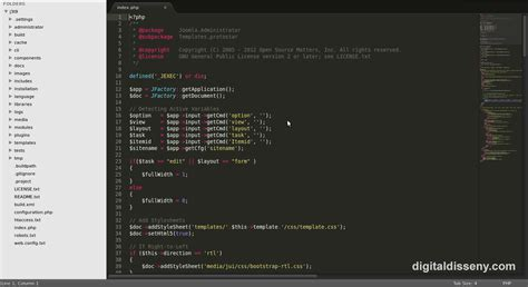 eclipse themes sublime sublime text eclipse plugin
