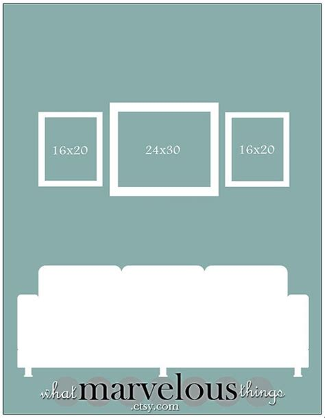 best 25 photo wall displays ideas on pinterest hanging
