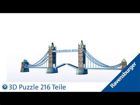 Puzzle Ginkaku Ji Temple 224 Pcs tower bridge 3d puzzle 216 pcs educational toys planet