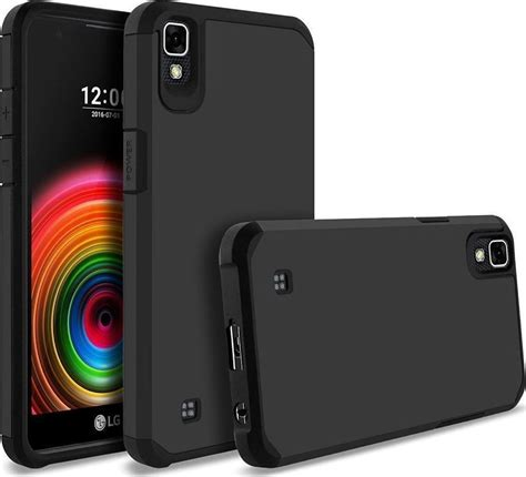 Spigen Touch Armor Tech Samsung Galaxy J5 Hitam oem tech protect touch composite μαύρο lg x power skroutz gr