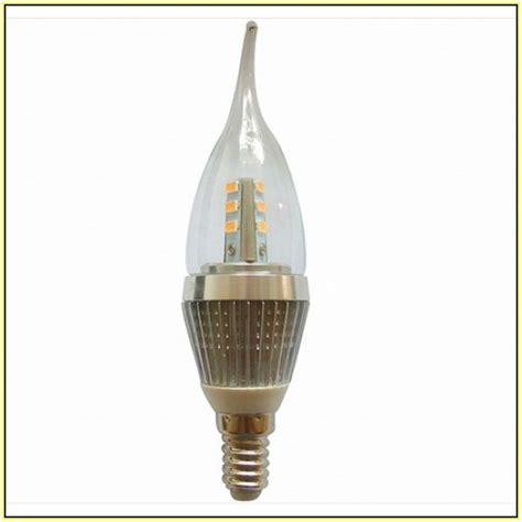 led bulbs chandelier led chandelier bulbs ikea home design ideas