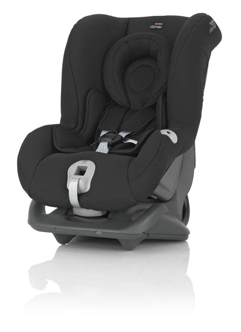 britax recline car seat britax romer first class plus rearward forward facing car