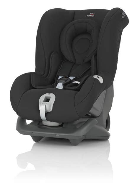 britax car seat recline britax first class plus rearward forward facing group 0 1