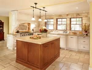 kitchen kitchens