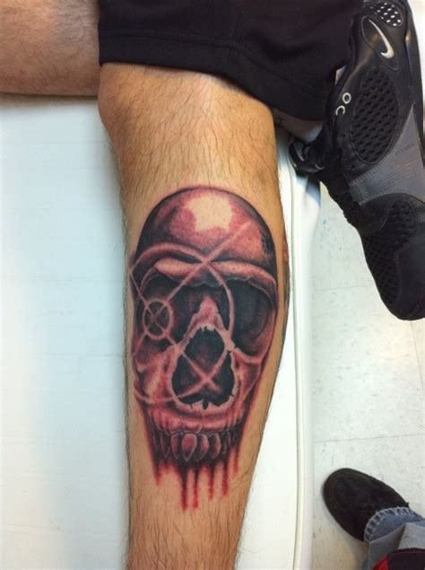 tattoo charlies preston 17 best images about tattoos by pike on trucks