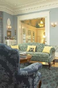 home interior decorating styles traditional home decorating traditional home decorating