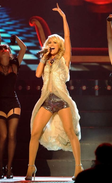 carrie underwood 2016 body from american idol to superstar carrie underwood s